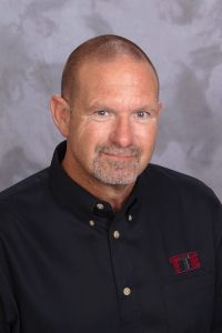 TTE Hires David Zavac as Sales Manager