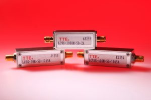 TTE Introduces Stock Filters for Immediate Shipment – LC9S Series